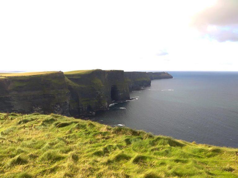 Teen-Total-Immersion-Irlanda_13